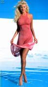 http://thumbs2.imagebam.com/85/14/6c/4cd44a1074278814.jpg