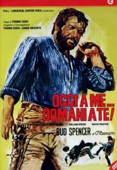 Oggi a me... domani a te (1968) DVD9 Copia 1:1 ITA