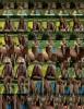 Nikki Sexx - Slide My Tits (2020 3DXStar.com PornstarsInYourFace.net) [FullHD   1080p  2.7 Gb]