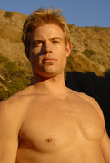 Тревор Донован (Trevor Donovan) Barry King Photoshoot 2007 (39xHQ) F2fd331354783618