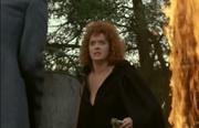 Quinn  nackt Patricia Rocky Horror
