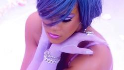 Rihanna    58fd561332827060
