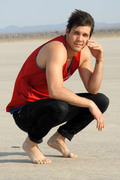 Кэйси Дейдрик (Casey Deidrick) Barry King Photoshoot 2013 (46xHQ) A261291354781304