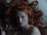 Бледный конь / The Pale Horse (мини-сериал 2020) 80ed371349054860