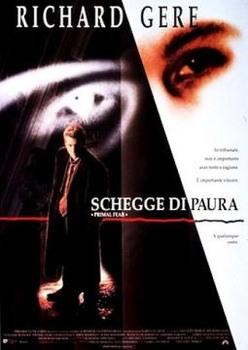 Schegge di paura (1996) DVD9 COPIA 1:1 ITA ENG FRA SPA