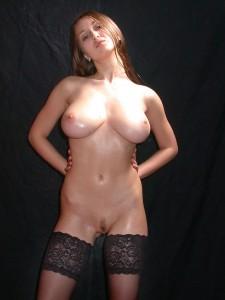 https://thumbs2.imagebam.com/86/7d/a0/5106a31328572502.jpg