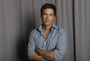 Роб Лоу (Rob Lowe) Amy Sussman Photoshoot 2012 (18xHQ) F4421f1348406282
