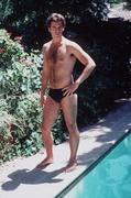 Лоренцо Ламас (Lorenzo Lamas) Brad Elterman Photoshoot 1982 (4xHQ) 2f01921358525147