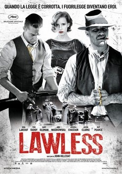 Lawless (2012) DVD9 Copia 1:1 ITA-ENG
