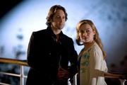 Лунный свет / Moonlight (сериал 2007–2008)  Be7ec11356716603