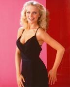 Шерил Лэдд (Cheryl Ladd) Harry Langdon Photoshoot 1982 (15xHQ) 57e1281358784220