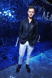 Милош Бикович (Milos Bikovic) на премьере фильма лед 2 (1xHQ) 3146d81371101291