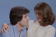 На пороге ночи / The Edge of Night (сериал 1956 – 1984)  Ea85b01354596742