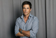 Роб Лоу (Rob Lowe) Amy Sussman Photoshoot 2012 (18xHQ) 1c14351348406316