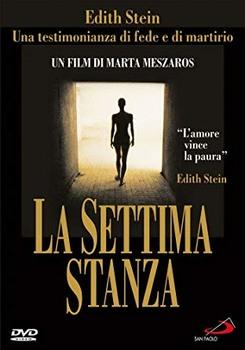 La Settima Stanza (1995) DVD9 COPIA 1:1 ITA FRA