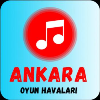 Çeşitli Sanatçılar - Ankara Oyun Havaları (2019) Özel Albüm İndir
