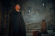 Дракула / Dracula (мини–сериал 2020)  Fc7c3c1366249049
