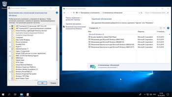Windows 10 Enterprise LTSC x64 17763.775 October 2019 by Generation2 (2019) (MULTI/RUS/ENG)