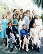 Фэлкон Крест / Falcon Crest (сериал 1981 – 1990) 842aec1354570308