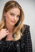 Марго Робби (Margot Robbie) 'Bombshell' press conference (Los Angeles, November 2, 2019) Bfee0c1340141427