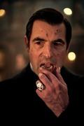 Дракула / Dracula (мини–сериал 2020)  5dc0901366248985