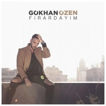 Gökhan Özen - Firardayım (2020) Full Albüm İndir