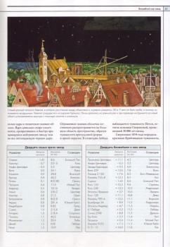 Энциклопедия тайн и загадок Вселенной в 4 книгах (2003-2013) PDF