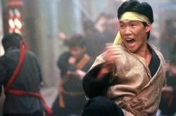 Большой переполох в маленьком Китае / Big Trouble in Little China (Расселл, Кэттролл, 1986) 6ee5a51349270704