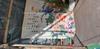 潮州公和堂第一百一十四屆盂蘭勝會 E2fd101306085854