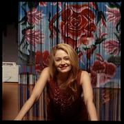 Миранда Отто (Miranda Otto) Stuart Spence Photoshoot (26xHQ) 9f4be41349306778