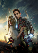 Железный человек 3 / Iron Man 3 (Роберт Дауни мл, Гвинет Пэлтроу, 2013) D96ab91356359233