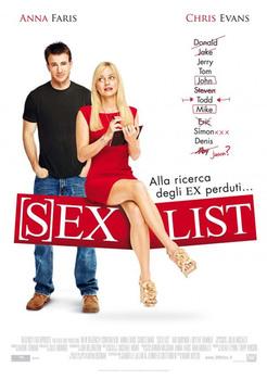 [S]ex list (2011) dvd9 copia 1:1 ita-multi