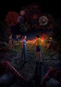 Очень странные дела / Stranger Things (сериал 2016 –) 31725b1356509974
