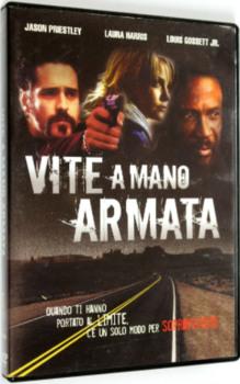 Vite a mano armata (2000) DVD5 ITA