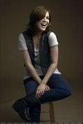 Мэнди Мур (Mandy Moore) Gregg Delman Photoshoot 2009 (22xHQ) Ec51621348144342