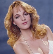 Хелен Хант (Helen Hunt) Photoshoot 1983 (7xHQ) C20e7b1358783280