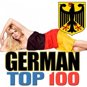 German Top 100 Single Charts November (Kasım) 2019 İndir