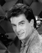 Фэлкон Крест / Falcon Crest (сериал 1981 – 1990) Ea0d011354570303