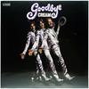 Cream - Goodbye (1969) (Vinyl 180g, 5 bonus tracks)