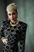 Кэти Перри (Katy Perry) Maarten de Boer Photoshoot (7xHQ) 3f47ca1356711967