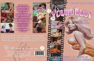 Young Lust