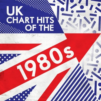 UK Chart Hits Of The 1980s (2019) Full Albüm İndir