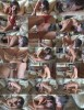 Sandee Westgate - RedCouchBG (2020 SexySandee.com) [HD   720p  535.77 Mb]