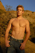 Тревор Донован (Trevor Donovan) Barry King Photoshoot 2007 (39xHQ) Bbe8ff1354783615