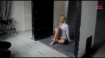 7 Схем света для портрета, если у тебя одно окно (2019) Мастер-класс
