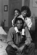 Все мои дети / All My Children (сериал 1970 – 2011)  Ad72171354571725