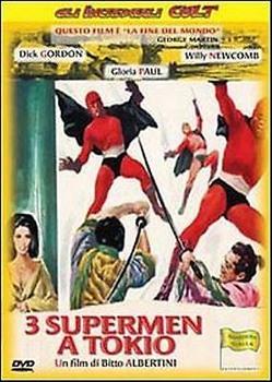 3 supermen a tokyo (1968) dvd5 copia 1:1 ita
