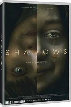 Shadows (2020) DVD9 COPIA 1:1 ITA ENG