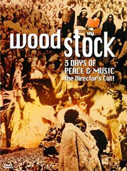 Woodstock - Tre giorni di pace, amore e musica (1970) DVD9 Copia 1:1 ENG
