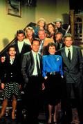Фэлкон Крест / Falcon Crest (сериал 1981 – 1990) 885a5d1354570476